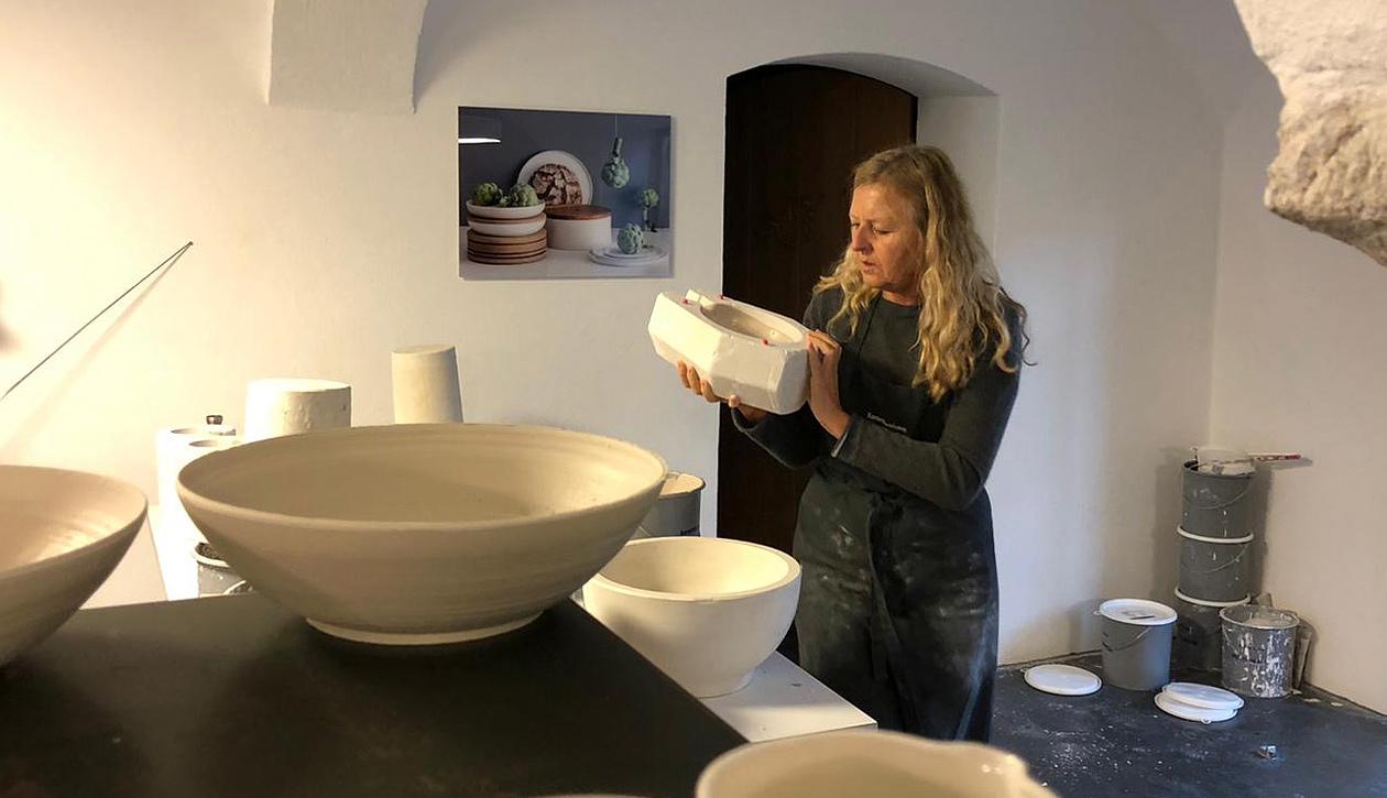dmn-plus-angelika-lipp-keramikwerkstatt-02