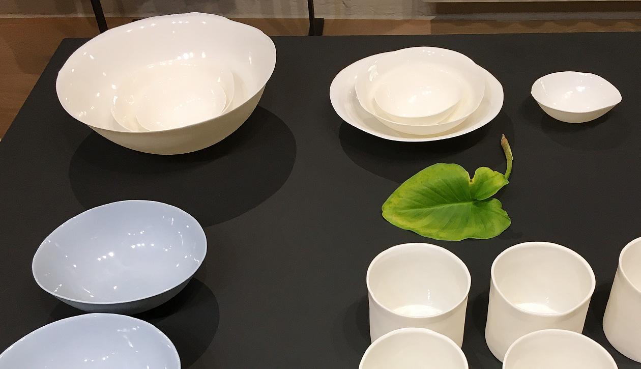 dmn-plus-angelika-lipp-keramikwerkstatt-03