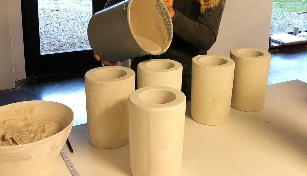 dmn-plus-angelika-lipp-keramikwerkstatt-04